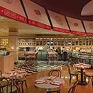 Lugo Italian - Food Service by Thomas United