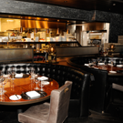 American Cut Steakhouse - Food Service by Thomas United