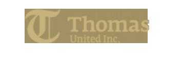 Thomas United Food Service